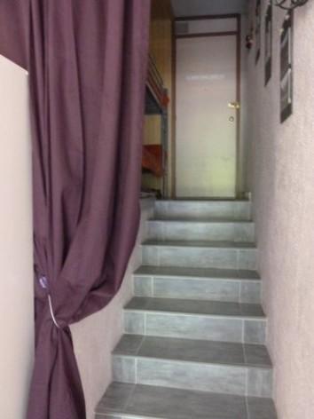 5-COUAILLAC-Roger-escaliers-2013.JPG