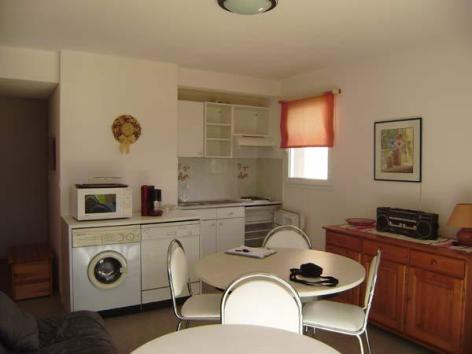 0-Location-appartement-hautes-pyrenees-HLOMIP065FS00C95-g.jpg