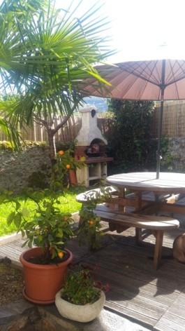 1-le-petit-jardin--solarium-2.jpg
