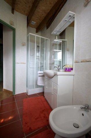 6-salle-d-eau-16.jpg