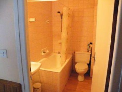 8-Salle-bain.JPG