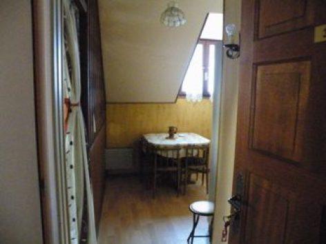 2-Couloir.JPG