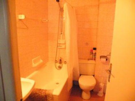 8-Salle-bain-2-2.jpg
