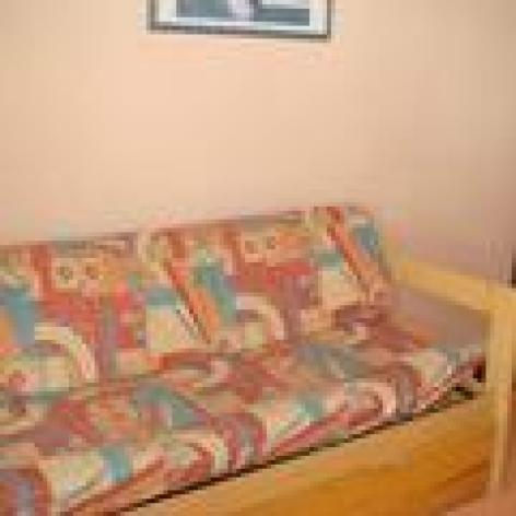 0-Location-appartement-hautes-pyrenees-HLOMIP065FS00CAH-g.jpg