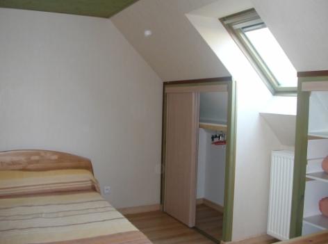 7-THEIL---chambre-2.jpg