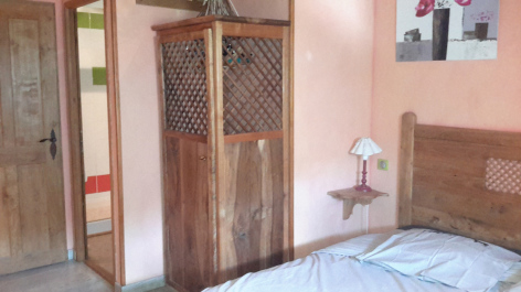 2-chambre4-gentianes-viella-HautesPyrenees.jpg