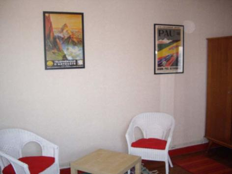 2-65MS01912-grande2.jpg