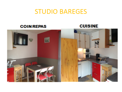 4-STUDIO-BAREGES.png