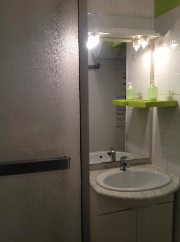 6-salle-de-bain-23.JPG