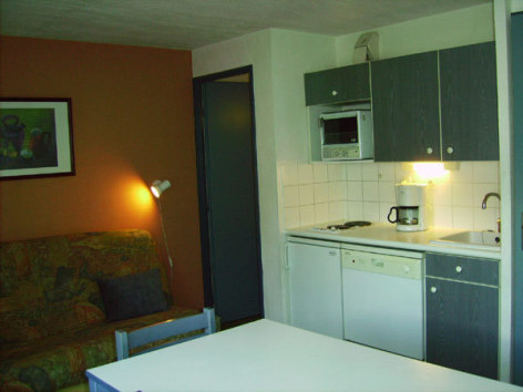 0-Location-appartement-hautes-pyrenees-HLOMIP065FS00CC5-g.jpg