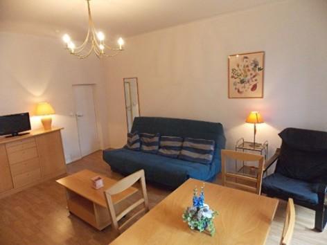 5-HLOMIP065FS00CC6-Appartement-Tulipe-sejour.jpg