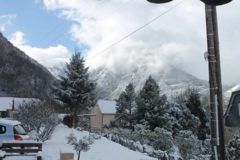 12-jardin-neige--Copier-.jpg
