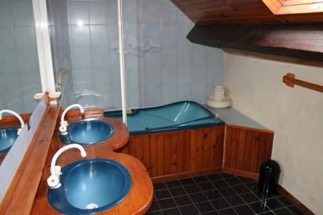 6-Salle-de-bain--Copier--2.JPG
