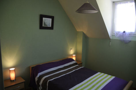 2-Chambre-Verte-VAL-sit.jpg