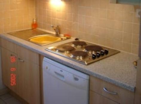 2-VLG119---Maison-Mr-Dubost---cuisine.jpg