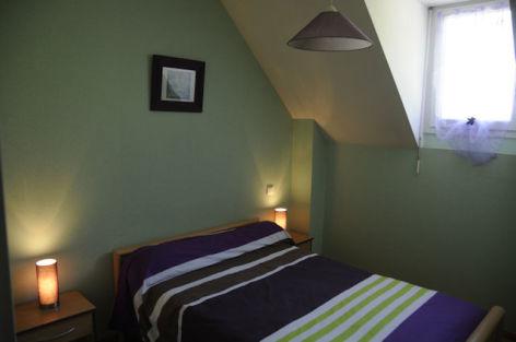 8-Chambre-Verte-VAL-sit.jpg