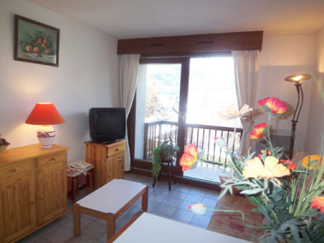 0-Location-appartement-hautes-pyrenees-HLOMIP065FS00CCF-g1.jpg