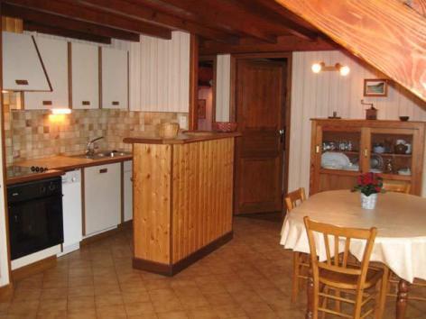 1-Location-maison-et-villa-hautes-pyrenees-HLOMIP065FS00CCL-g1.jpg