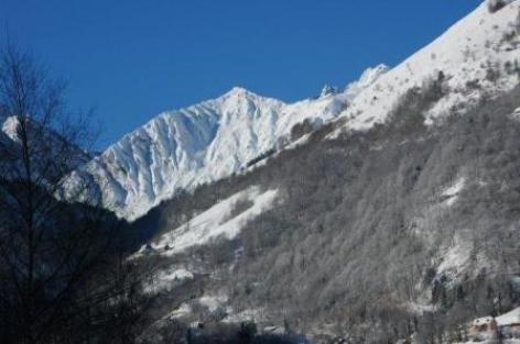 12-Vue-hiver-face-sejour--2-.jpg