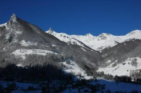 13-Vue-hiver-Ouest.jpg
