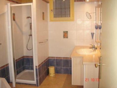 8-Salle-de-bain--bis---2-.jpg