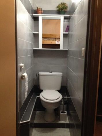 7-60-WC-separes.jpg