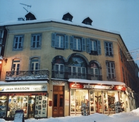 0-MASSON-Jean-7--place-Foch.jpg