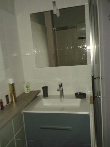 10-S-de-Bain--coin-lavabo--Personnalise-.jpg