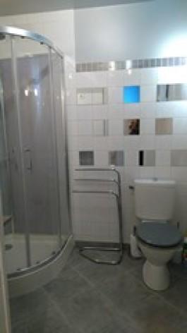 9-RUIZ-Salle-de-bain-T2.JPG