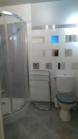 9-Salle-de-bain--Personnalise-.JPG