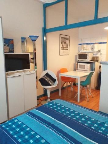 2-Studio-Bleu--Personnalise-.jpg