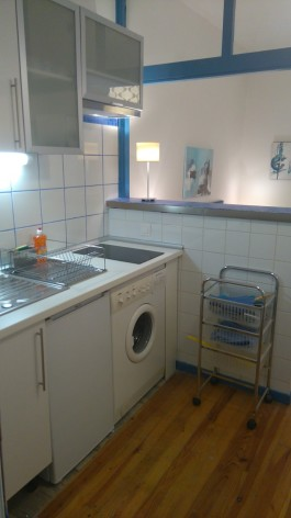 4-studio-bleu-cuisine-2021--Personnalise-.JPG