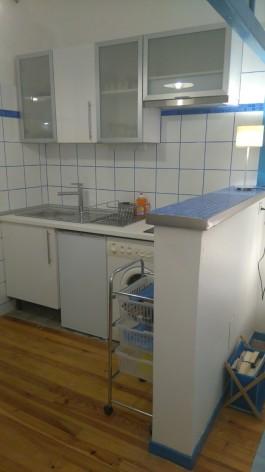 5-studio--bleu--coin-cuisine-2021--Personnalise-.JPG