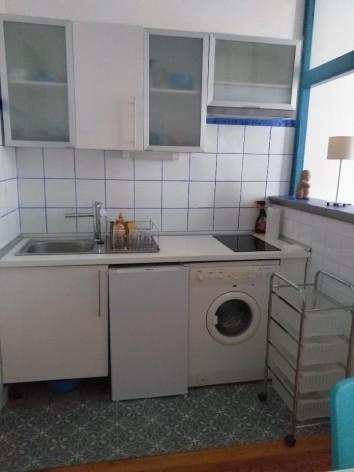 6-Photo-studio-bleu-cuisine--Personnalise-.jpg