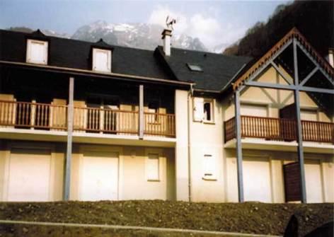 0-Location-appartement-hautes-pyrenees-HLOMIP065FS00CE9-g.jpg