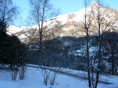 5-neige-cauterets-mars-2013-036--800x600-.jpg