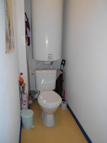 5-WC-boulogne-esquiezesere-HautesPyrenees.jpg