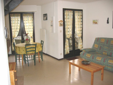 0-Location-appartement-hautes-pyrenees-HLOMIP065FS00CEE-g1.jpg