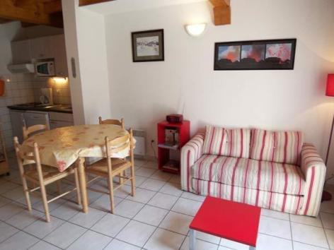 0-Location-appartement-hautes-pyrenees-HLOMIP065FS00CEK-g.jpg