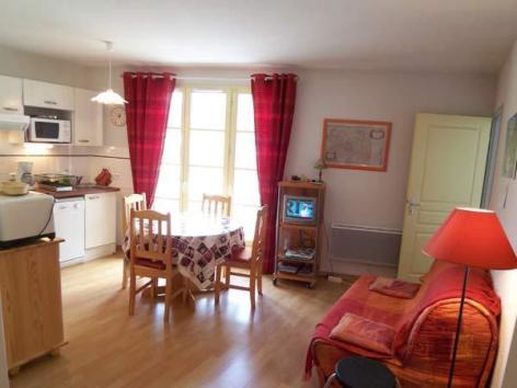 0-Location-appartement-hautes-pyrenees-HLOMIP065FS00CES-g.jpg