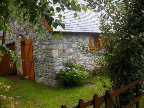 0-Location-chalet-hautes-pyrenees-HLOMIP065FS00CF0-g2.jpg