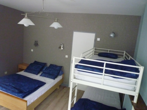 6-chambre1-renard-bareges-HautesPyrenees.jpg