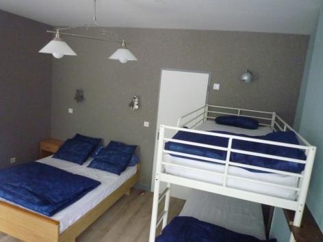 7-chambre1-renard-bareges-HautesPyrenees.jpg