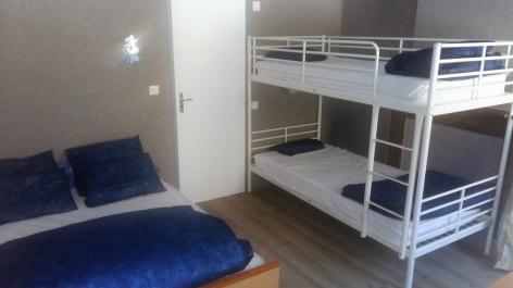 8-chambre2-renard-bareges-HautesPyrenees.jpg