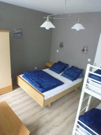 8-chambre3-renard-bareges-HautesPyrenees.jpg