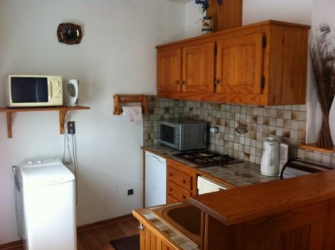 2-LUG2061---Appt-Mme-Laporte-Chantal---cuisine.jpg