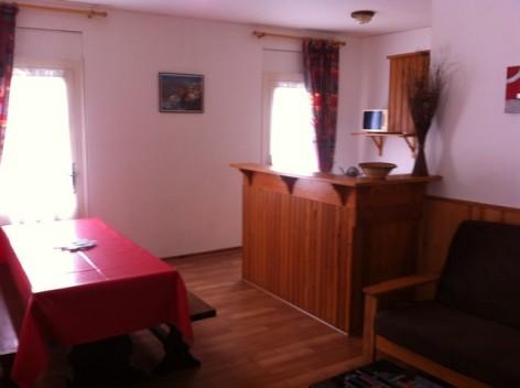 5-LUG2061---Appt-Mme-Laporte-Chantal---salle-a-manger-2.jpg
