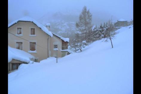 0-SIT-Cretin-M-hautes-pyrenees--8--2.jpg