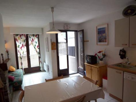 0-Location-appartement-hautes-pyrenees-HLOMIP065FS00CG1-g1.jpg