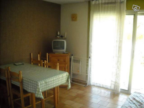 0-Location-appartement-hautes-pyrenees-HLOMIP065FS00CHU-g2.jpg